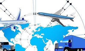 multimodal transport.jpg