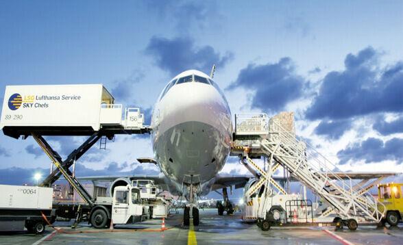 ZTE charter service.jpg