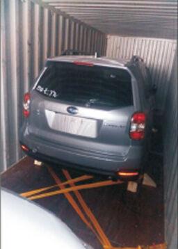 Subaru Transportation1.jpg