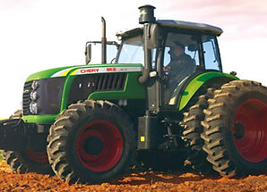 Chery agricultural.jpg