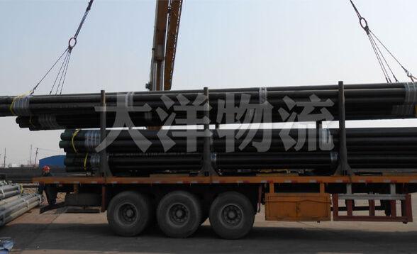 Steel pipe.jpg