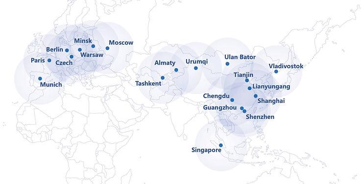 network-layout.jpg