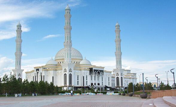 Nursultan Mosque.jpg