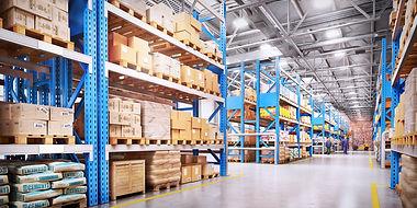 Warehousing-1.jpg