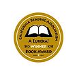 Eureka Book Award Logo Image.png