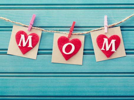 The Best Mothers Day Finds in Morris County