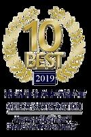 2019 10 BEST REP_trans.png