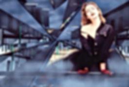 lover's 1989
