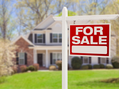 7  Home Selling Mistakes To Avoid