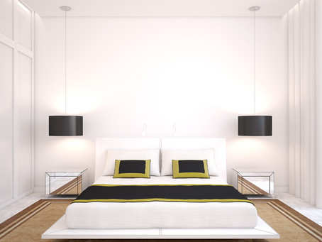 Make  Your Home Look Like a Million Bucks Without Spending a  Fortune!