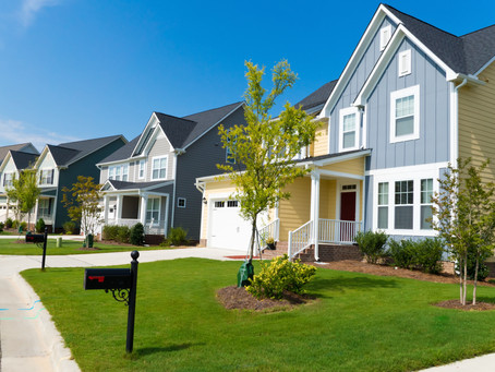 First Time Buyer? Here's Some Tips to Help You Get Started