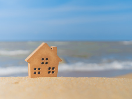 The Do's and Dont's for Investing in Real Estate in New Jersey