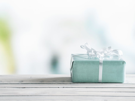 The Best Holiday Gifts for New Homeowners