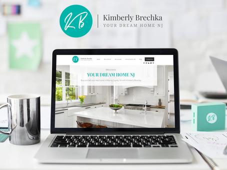 Visit www.kimberlybrechka.com!
