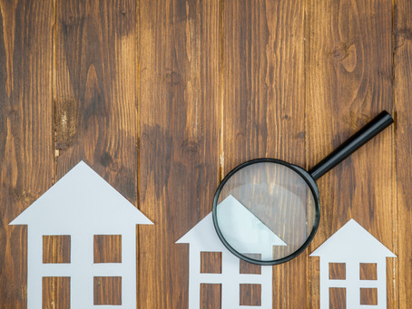 Is 2021 the Year to Size-Up Your Home?
