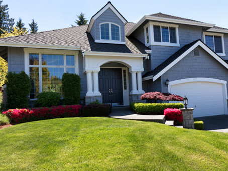 What To Discuss With Your Buyers Agent BEFORE You Start House Hunting