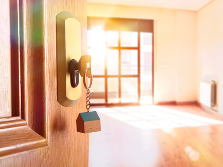 Top 10 Home Closing Tips for Sellers