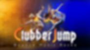 clubberjump banner (new website).png