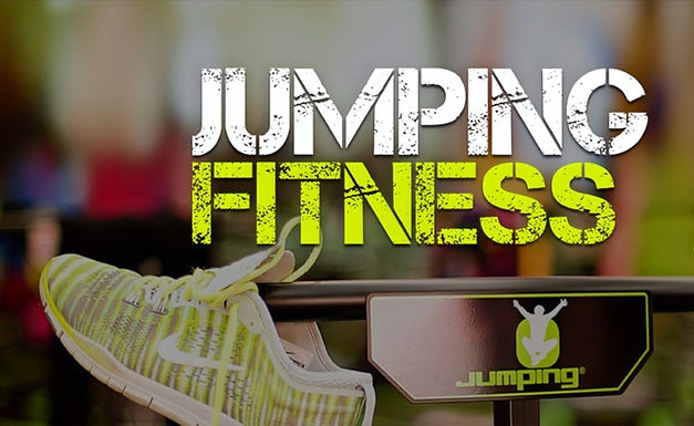 Jumpin_Fitness_Banner1_edited_edited.jpg