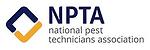 npta_logo.png