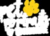pet portraits logo WHITE 2020-02.png