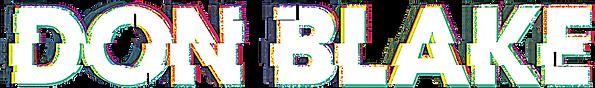new don blake logo copy 2.png