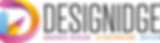 Designidge Rebrand 2020-RGB-04.png