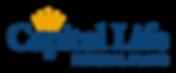 Capital Life Logo-1.png