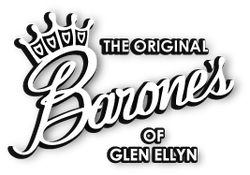 barones_logo