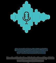 HPI - logo.png