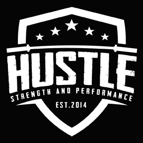 hustle_logo_white