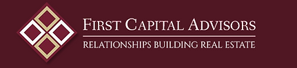 first capital.png