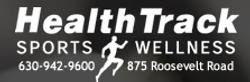 HealthTrack