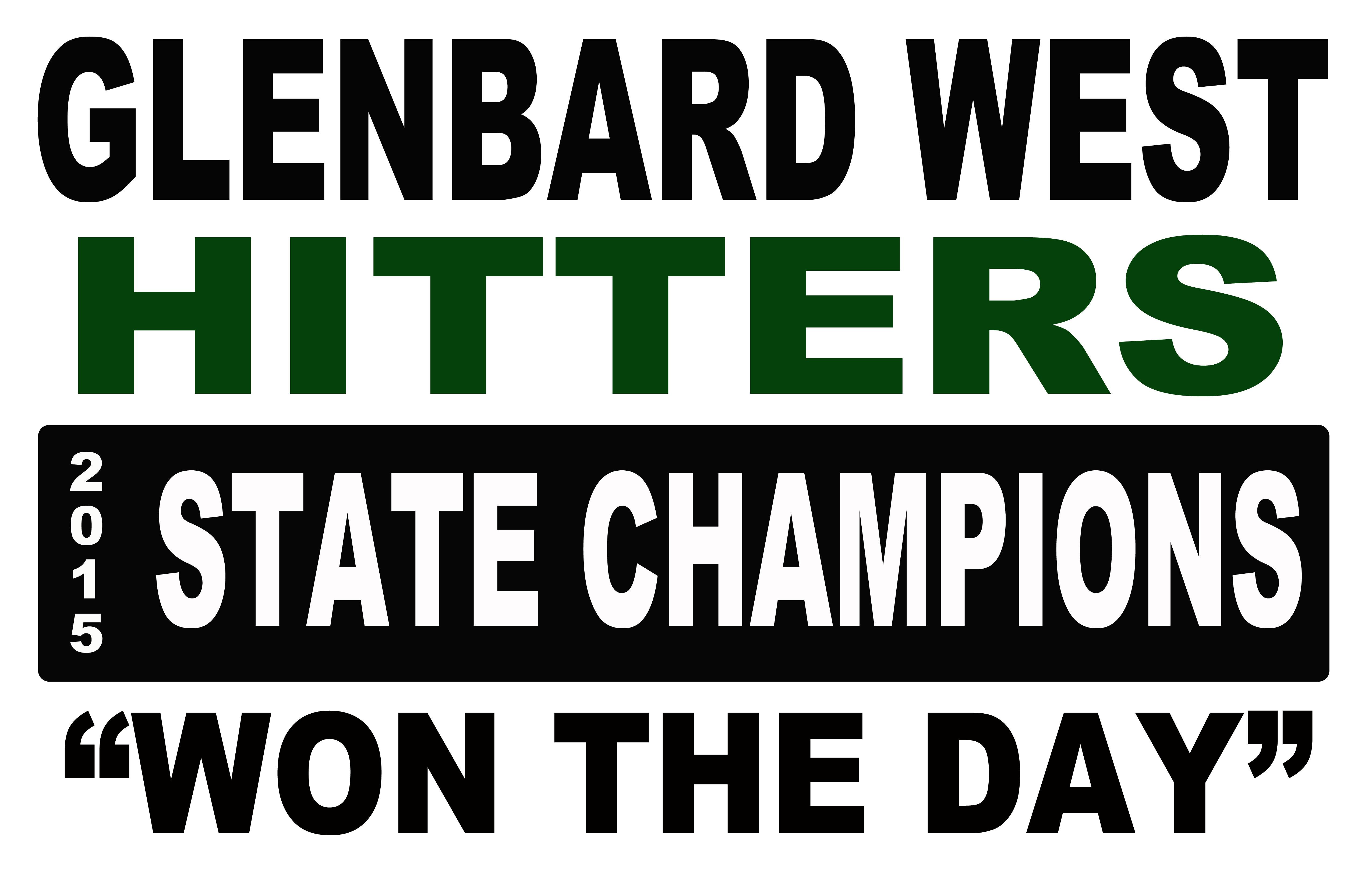 Hitters 2015 Champions.jpg