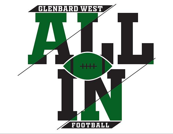 GBW logo.png