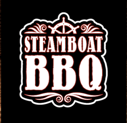 steamboatbbq