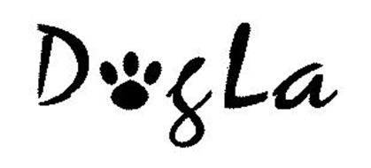 Dogla Collars & Leads