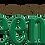Thumbnail: Greenies Dental Chews