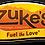 Thumbnail: Zukes Dog Treats