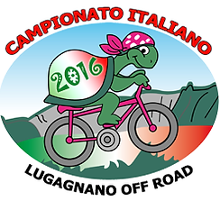 Lugagnano off road