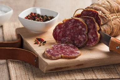 salame-mariola-foodscovery-02.jpg