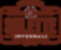 logo salette Locnada dei 2
