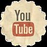 la locandadei 2 su youtube