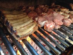 BBQ che passione
