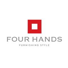FourHandsLogo.png