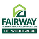 The Wood Group of Fairway Logo.jpg
