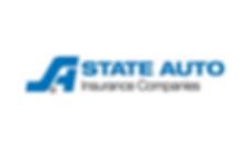 StateAutoLogo.png