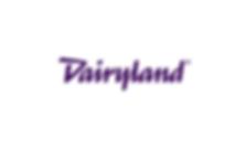 Dairyland_Logo.png