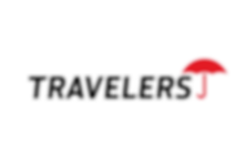 Travelers-logo_edited.png