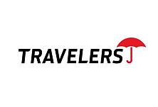 Travelers-logo_edited.png